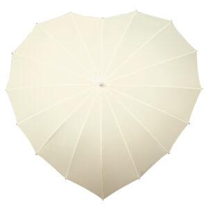 parasol-ecru