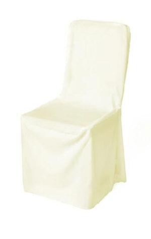 wypożyczalnia pokrowców na krzesła