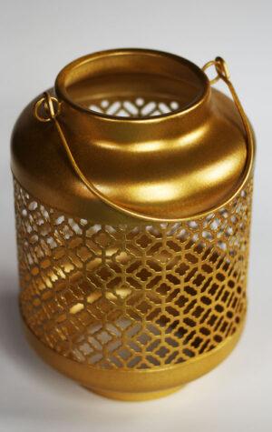 latarnia złota wypożyczalnia