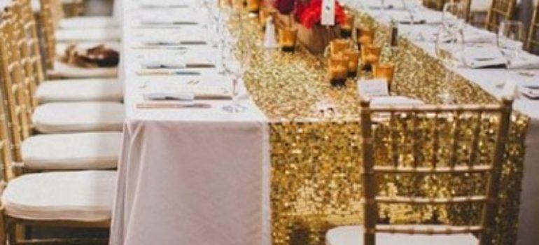 Archiwa Serwetki Weselne Wypożyczalnia Dekoracji ślubnych