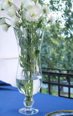 wypożyczalnia wazonów