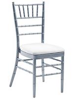 krzesła chiavari na ślub