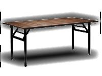 kwadratowe stoły wypożyczalnia