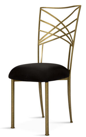 krzesła new chiavari