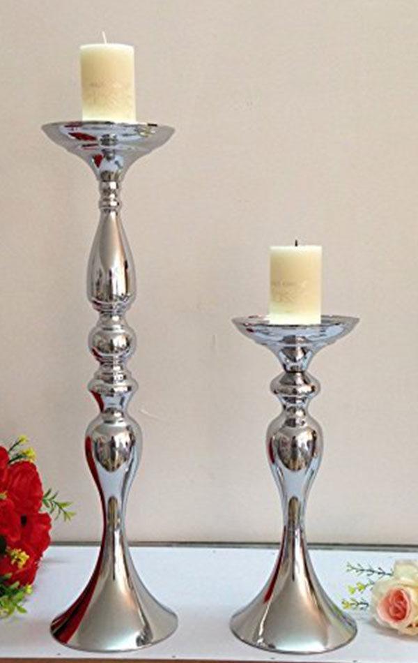 wypożyczalnia świeczników